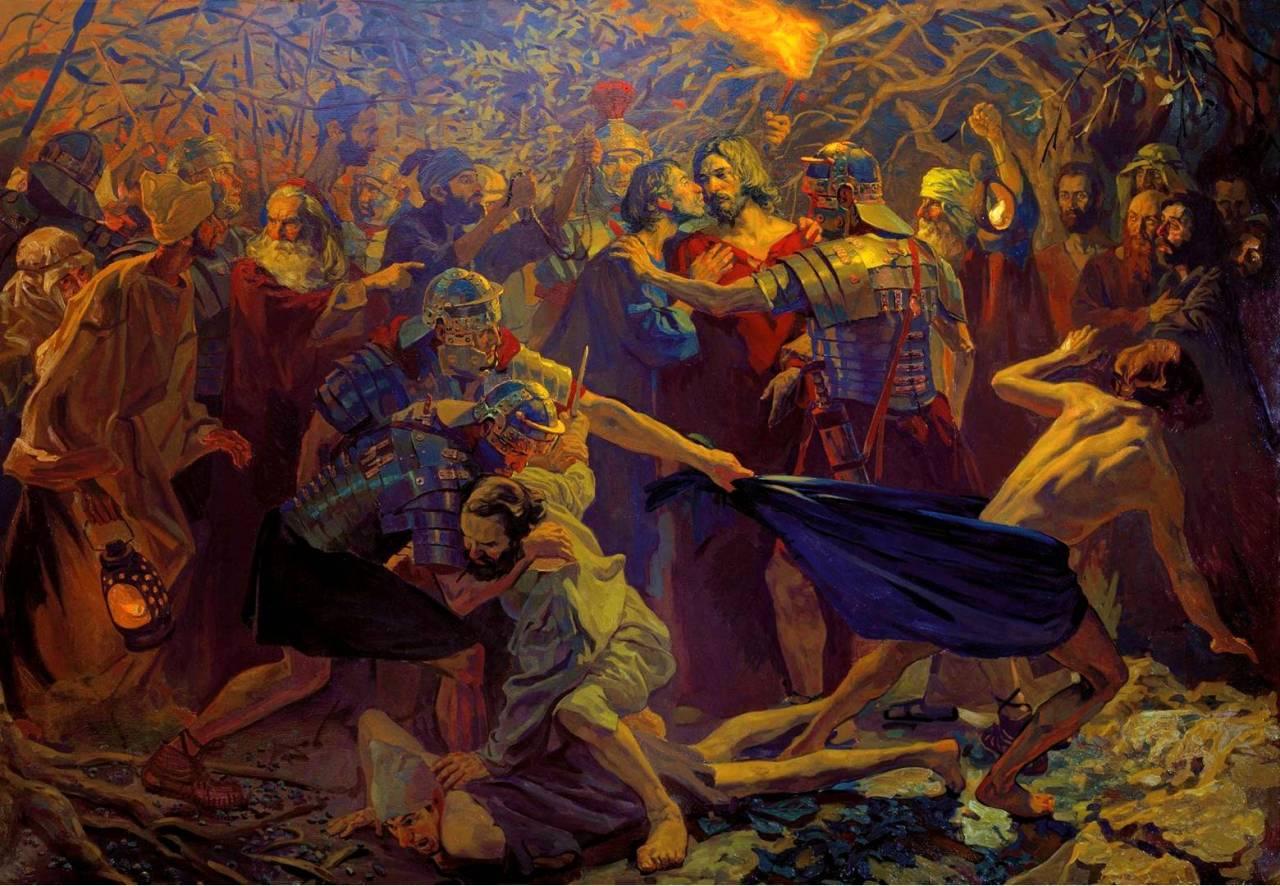 pavel-popov