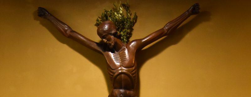 Gezellen en Gezellinnen van de Gekruisigde en Verrezen Jezus en Maria Onbevlekt Ontvangen