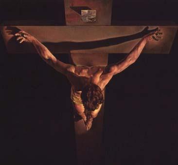 crucified2.gif