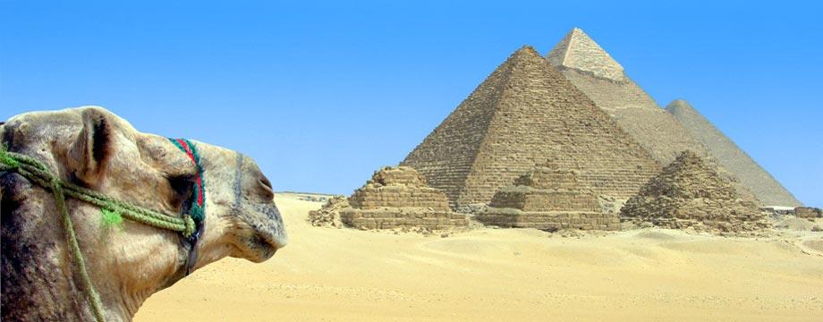header-egypt