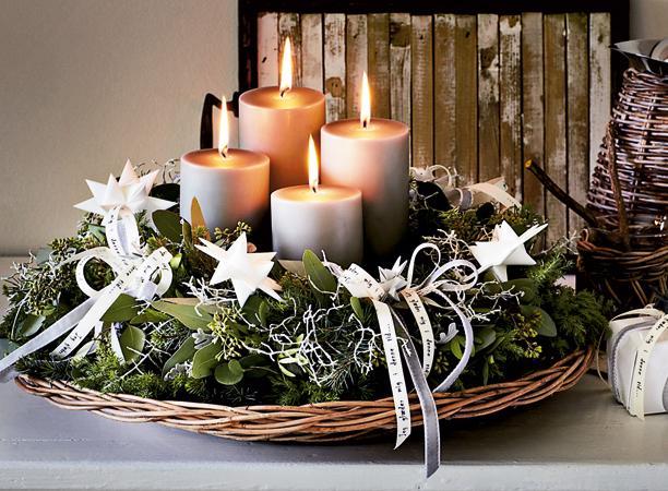 blog-bettina-holst-adventskalender-ideer-3