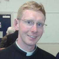 Fr Higgins